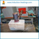 Aquecimento de indução de alta freqüência Machine&#160 do soldador da indução da velocidade rápida;