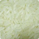 50-60 T/D/fresadora moinho de arroz integral / Máquina de Processamento de Grãos