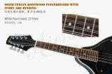 D'usine mandoline de fournisseur directement avec le prix inférieur