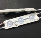 Großhandels-Baugruppe UL-LED bestimmt für interne Ablichtung der im Freienkasten-Zeichen