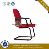 더 싼 가격에 의하여 할인되는 사무실 의자 (직물 의자) (HX-LC019A)