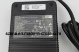 für Energie Wechselstrom-Adapter-Aufladeeinheit DELL-330W 19.5V 16.9A
