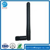 De hete Externe Antenne van de Eend van de Verkoop 2.4G Rubber
