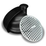 700ml BPAはプラスチック渦の振動のびん、携帯用プラスチック蛋白質のシェーカーを放す