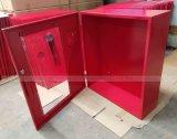 Mangueira de Aço macio Caixa do Molinete/Gabinete de combate a incêndios