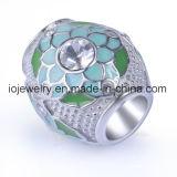 Progettare il vostro proprio branello Handmade dei monili