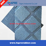 2017 Agriculture Cow / Horse Turtle Shell Rubber Mat