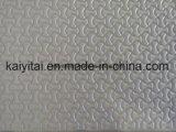 Тиснение (emboss) Ярко раскрашенные деревянные пластиковый лист из пеноматериала EVA