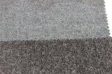 Tejidos de lana tejida hervida para prendas de vestir