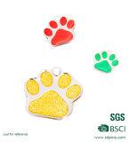 Promotion Metal Pet Dog Tag for Wholesale