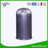 P9520 Fabriek dichtbij de Filter van de Olie van de Auto van de Vervangstukken van de Mackintosh van Shanghai Bc7242