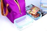 Высокосортная High-Capacity пленка EPE алюминиевая с Microfiber Coolerbag