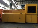Le bouchon de la machine de compression de DMK-C16