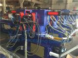 Machine à cintrer de Double-Tête chaude de vente