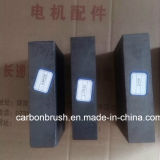 Fournir différents types de Carbon Brush Graphite Bloc