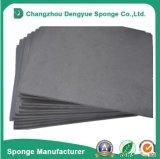 La vendita della fabbrica anticollisione impermeabilizza/gomma piuma di gomma Anti-UV