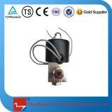 Válvula magnética do produto comestível do solenóide