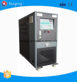 calefator automático do controlador de temperatura do molde do petróleo de 24kw 36kw para a incubadora Owen