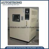 Compartimiento profesional de la prueba de prueba de la arena y del polvo del fabricante IEC60529