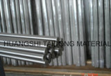 De bonne qualité sur le moulage du carbone ASTM1060/DIN1.1211 mourir l'acier rond plat