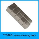 2016 cubes magnétiques en néo- cube le plus populaire 5X5X5