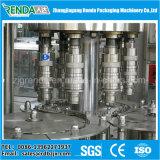 순수한 광수 충전물 기계/생산 라인