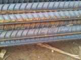 Barra d'acciaio di rinforzo laminata a caldo