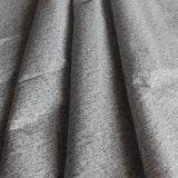 100% poliéster Taffeta impresso para vestuário de malha