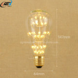 E12 E14 E27 1W 3W 5W LED Candelabra Light Bulb