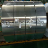 Ring der Aluminiumlegierung-5052