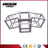 Fascio quadrato del bullone/vite della lega di alluminio di Shizhan 500*500mm