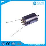 Instrument de laboratoire/chromatographie en phase gazeuse/échantillonneur/injecteur Headspace/processeur pour la pharmacie