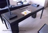 가정 가구를 위한 최신 판매 싼 가정 책상 최고 행정상 책상