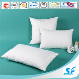 230t Polyester Peach Skin Fabric Feather Filled Pillow Cushion Insert