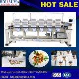 Деталь 15 Holiauma самый лучший красит головную коммерчески машину после того как вышивки 6 он компьютеризирован для высокоскоростных функций машины вышивки для плоской машины вышивки