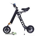 Vélo électrique miniature 36V mini-conçu pour adultes