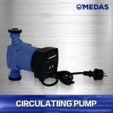 Bomba de agua de poco ruido y reservada de la circulación
