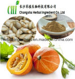 Pumpkin Powder / Pumpkin Juice Powder / Pumpkin Extract Powder