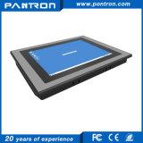 Barato 8 polegadas sistema Android PC Painel HMI Industrial