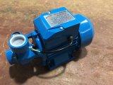 Bomba de água Qb60 azul