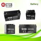 12V de alta qualidade7ah Bateria UPS em standby