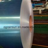 Aluminiumring 3104
