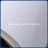 中国の製造業者のWaterbase防水無光沢のPtintのインクジェットファブリックキャンバスロール綿のキャンバス