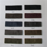 [1.3مّ] تقبّض تأثير [بو] جلد لأنّ حقيبة يد ([ك711])