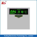 2.8 ``256X64 화소 OLED 모듈 전시