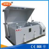 La corrosion des SAMP NSS programmable Salt Spray chambre de test pour le métal