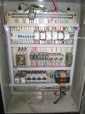 E200 시스템 Wc67 수압기 브레이크로