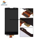 LGの精神H440のための高品質の携帯電話LCD