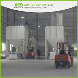 Le GV a testé le Special précipité de fabrication du papier de sulfate de baryum