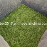 애완 동물 제품 거품 매트리스 애완견 고양이 침구 플라스틱 잔디밭 매트 개 방석